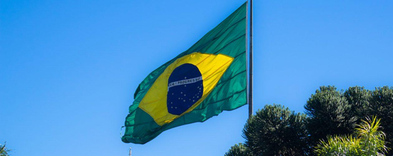 Considerações sobre o racismo brasileiro para a hospitalidade