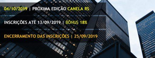 CONTROLES FINANCEIROS E RENTABILIDADE – Sérgio NIKOLAY