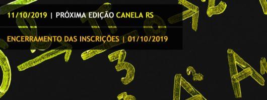 HP12C – PRODUTIVIDADE FINANCEIRA – Cláudio KAISER